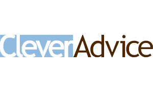 Clever Advice Logo